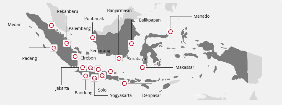 area-covered-indonesia