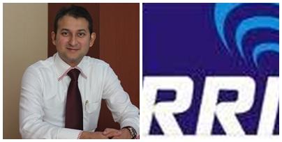 Bisnis Kita – RRI Pro 1