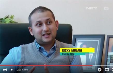 net tv 2-1