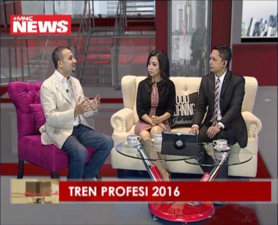 capt mnc tv january (2)
